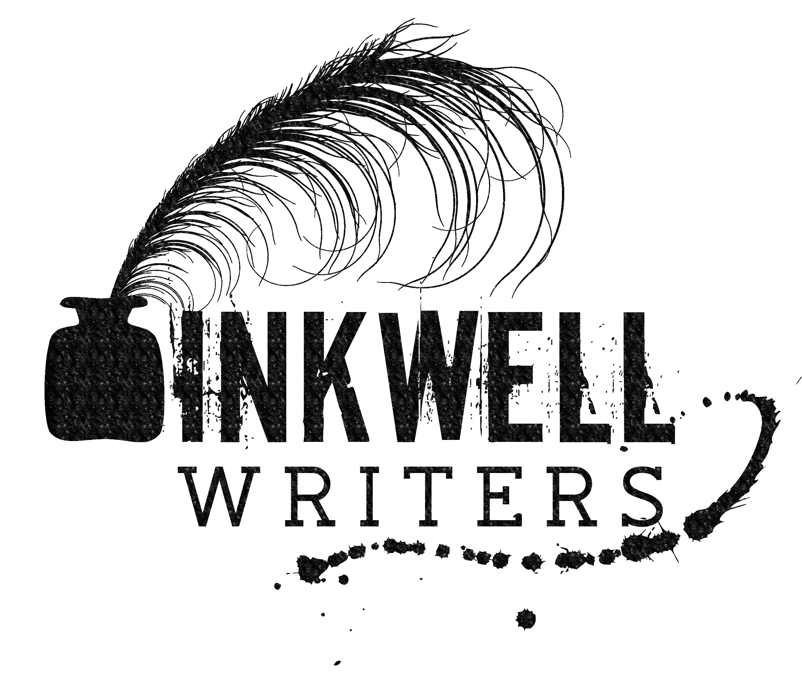 Inkwell Writers